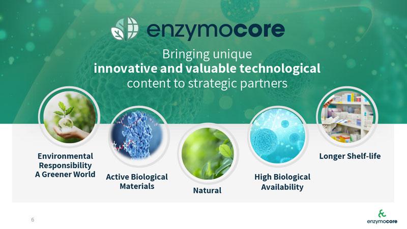 enzymocore_2