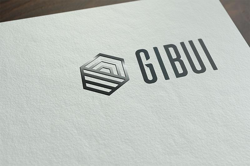 עיצוב לוגו לחברה