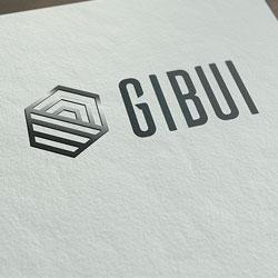 עיצוב לוגו ומיתוג עסקי